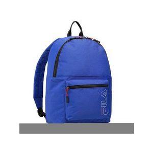 Fila Ruksak Backpack S'Cool 685162 Modrá vyobraziť