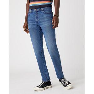 Texas Jeans Wrangler vyobraziť