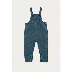 GAP - Detské nohavice na traky 50-86 cm vyobraziť