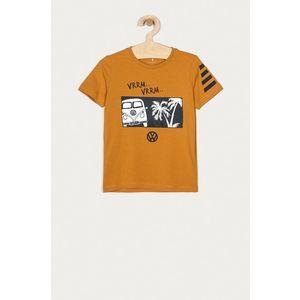Name it - Detské tričko 116-152 cm vyobraziť
