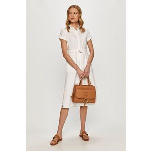 Calvin Klein - Šaty vyobraziť