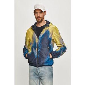 Colmar - Obojstranná bunda vyobraziť