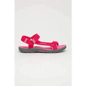 Sandále Kappa Mortara vyobraziť
