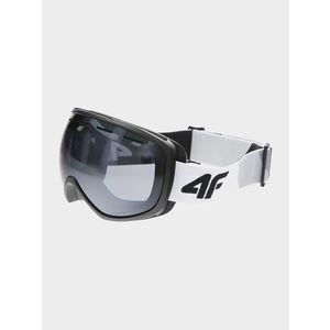 Pánske lyžiarske okuliare vyobraziť