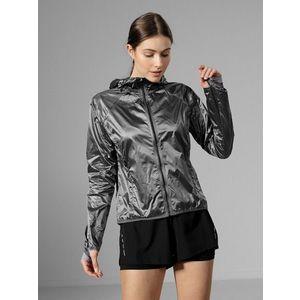 Dámska bežecká bunda vyobraziť