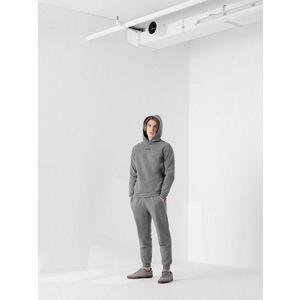 Pánske teplákové nohavice RL9 x 4F vyobraziť