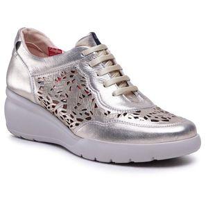 Sneakersy CALLAGHAN vyobraziť