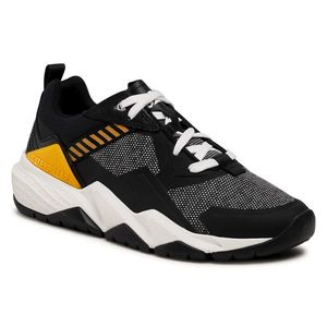 Sneakersy CATERPILLAR vyobraziť
