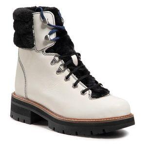Outdoorová obuv CLARKS vyobraziť