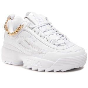Sneakersy FILA vyobraziť