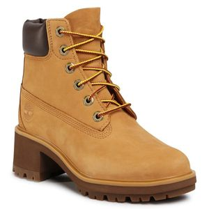 Outdoorová obuv TIMBERLAND vyobraziť