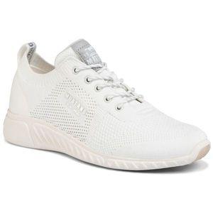 Sneakersy MUSTANG vyobraziť