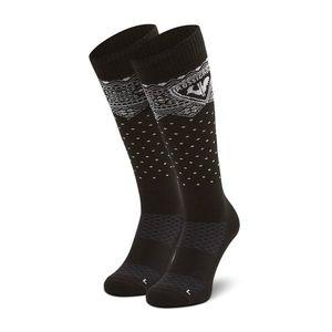 Ponožky Vysoké Unisex ROSSIGNOL vyobraziť
