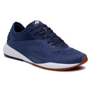 Topánky 4F vyobraziť