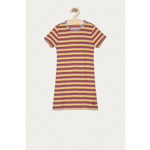Guess - Dievčenské šaty 116-176 cm vyobraziť