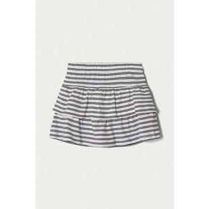 Name it - Dievčenská sukňa 128-164 cm vyobraziť
