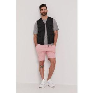 Calvin Klein Jeans - Vesta vyobraziť