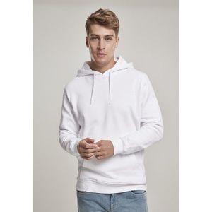 Urban Classics Organic Basic Hoody white - M vyobraziť