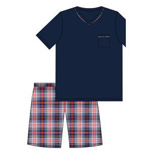 Pánske pyžamá vyobraziť