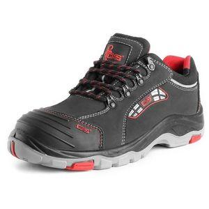 Canis Nízka bezpečnostná obuv ROCK APLIT S3 - 39 vyobraziť