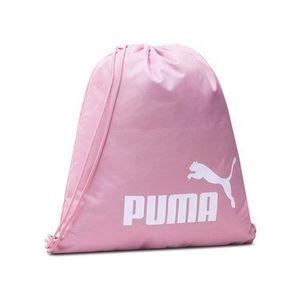 vak Puma vyobraziť