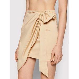 Mini sukňa TwinSet vyobraziť