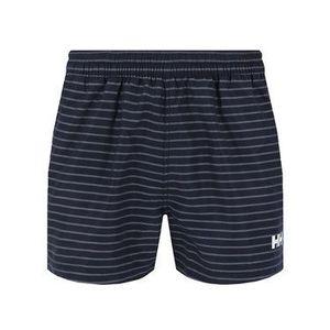 Plavecké šortky Helly Hansen vyobraziť