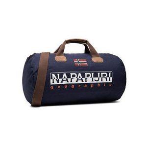 Bering Cestovná taška Napapijri vyobraziť