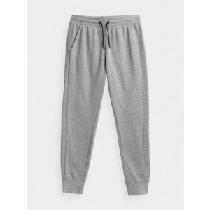 Pánske teplákové nohavice vyobraziť