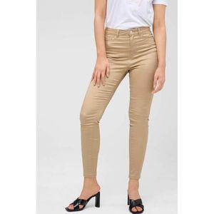 Orsay skinny nohavice vyobraziť