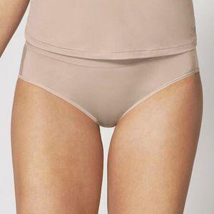 Nohavičky Sloggi WOW Comfort francúzske vyobraziť