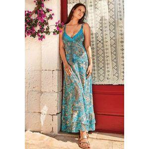 Plážové šaty Avalon vyobraziť