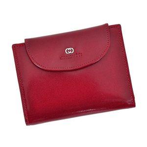 Dámska peňaženka Cefirutti vyobraziť