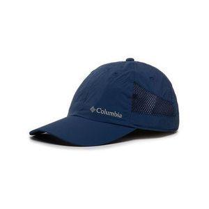 Columbia Šiltovka Tech Shade Hat 1539331471 Modrá vyobraziť