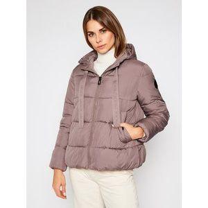 Zimná bunda JOOP! vyobraziť