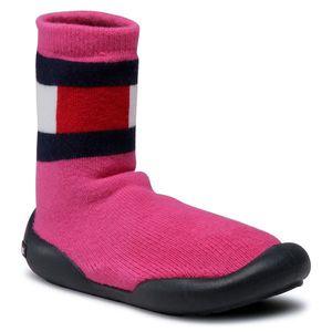 Tommy Hilfiger - Papuče vyobraziť