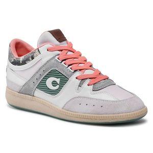 Sneakersy COACH vyobraziť
