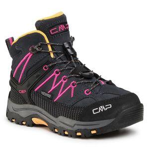 Outdoorová obuv CMP vyobraziť
