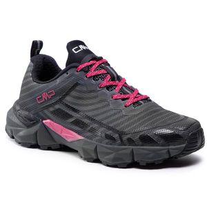 Trekingová obuv CMP vyobraziť