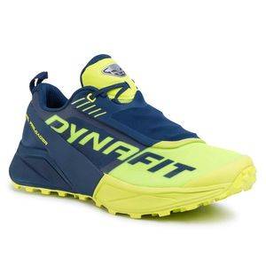 Topánky DYNAFIT vyobraziť
