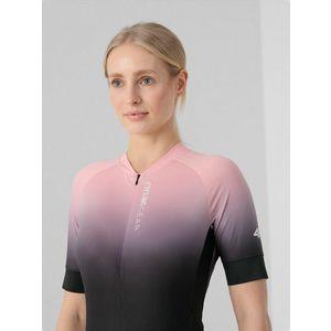 Cyklistické oblečenie vyobraziť