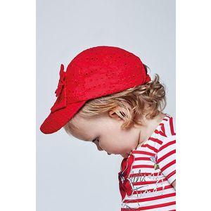 Mayoral - Detská čiapka vyobraziť