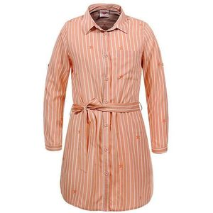 Dievčenské košeĺové šaty vyobraziť