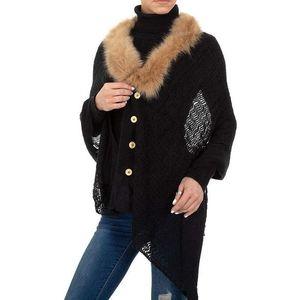 Dámsky fashion pulóver vyobraziť