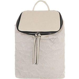 Dámsky módny batoh vyobraziť