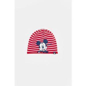OVS - Detská čiapka vyobraziť