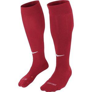 Futbalové ponožky Nike vyobraziť