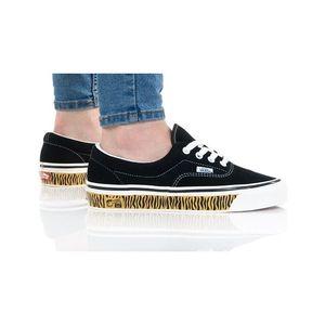 Dámske topánky Vans vyobraziť