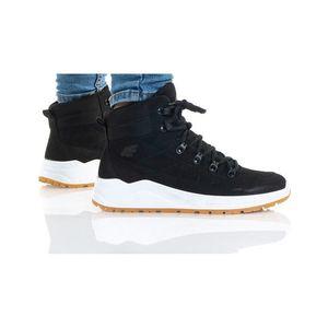 Dámske štýlové topánky 4F vyobraziť