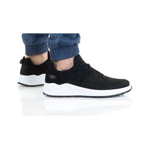 Pánske fashion topánky 4F vyobraziť